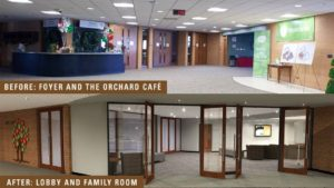 #FollowFriday Feature: The Orchard 3